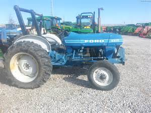 1984 ford 3910 tractor related keywords amp suggestions