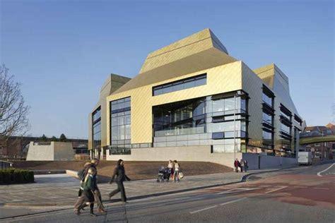 worcestershire architecture buildings architects e
