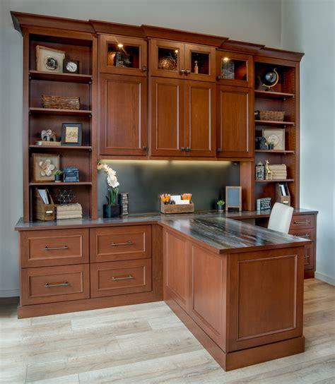 home office furniture denver custom home offices desks cabinets in denver co