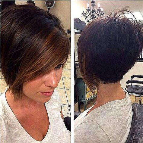 summer haircuts for long straight hair 30 hottest simple and easy short hairstyles bobs cool
