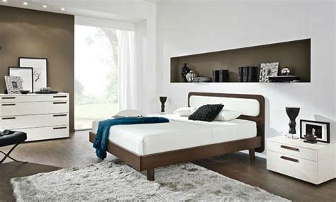 camere da letto moderne marche camere matrimoniali moderne homeimg it