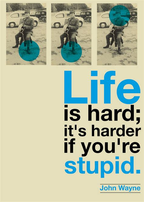 hard life quotes nice life quotes life quotes to live