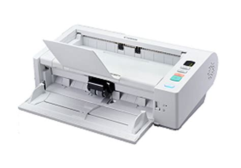 Canon Document Reader Dr C225w canon dr m140 document scanner