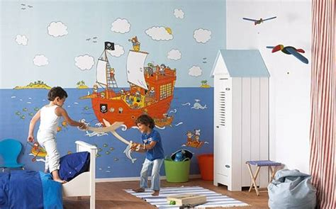 wallpapers for kids room 22 colorful kids rooms modern wallpaper for kids room