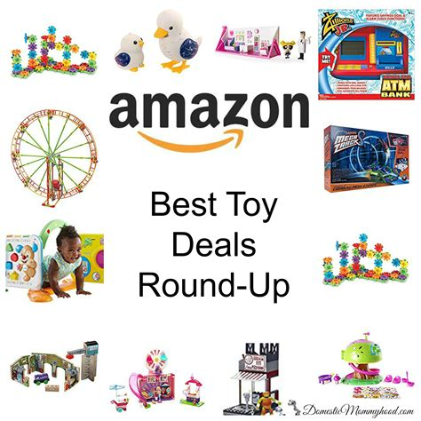 best chagne deals best deals up domestic mommyhood