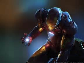 ironman wallpapers wallpaper cave