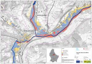 flood maps flood hazard mapping climatetechwiki