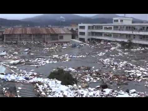 imagenes tsunami japon 2013 nuevo video tsunami 2011 en jap 243 n marcianos
