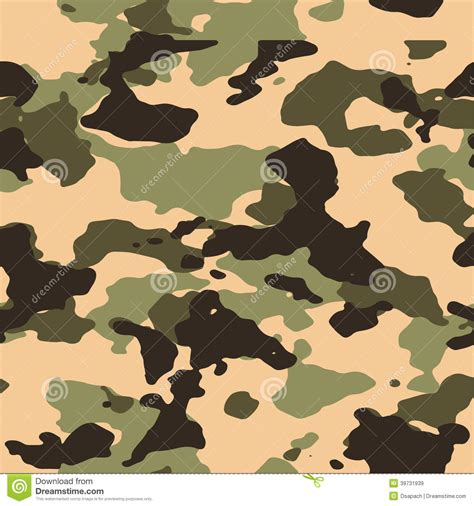jungle pattern texture jungle seamless camo stock vector image 39731939