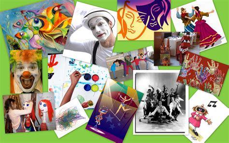 imagenes visuales o artisticas educaci 243 n artistica primero212014