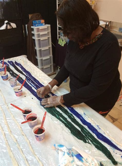 knitting classes chicago classes coming up at tld design center and