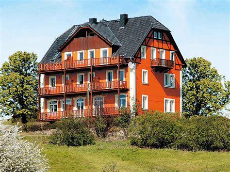 Pension Für Produkte by Quartierverzeichnis F 252 R Die S 228 Chsische Schweiz Und Das