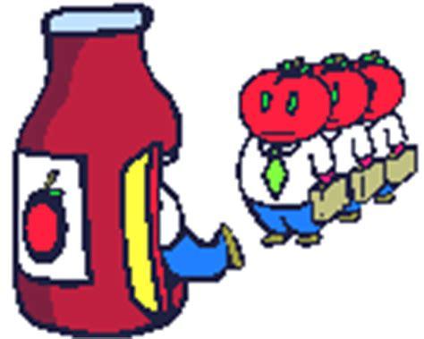imagenes hot gif gifs de botes de ketchup animados