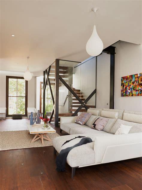 Contemporary Living Room Decor - 80 ideas for contemporary living room designs