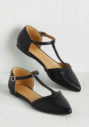 1920s flat shoes 549 best 1920s shoes images on vintage