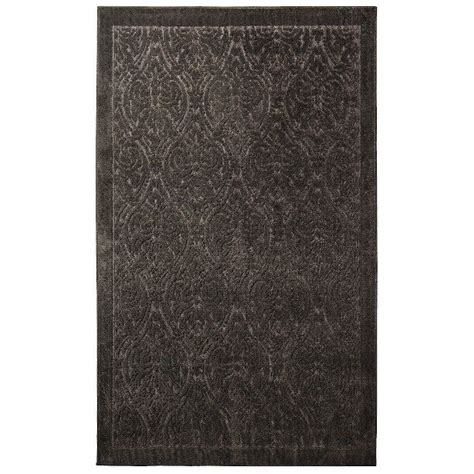 mohawk home accent rug mohawk home medallion area rug for the home pinterest