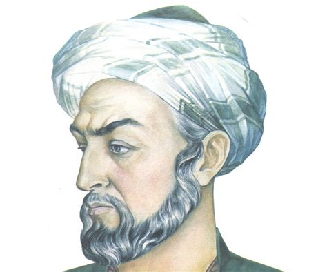 full biography of ibn sina avicenna biography childhood life achievements timeline