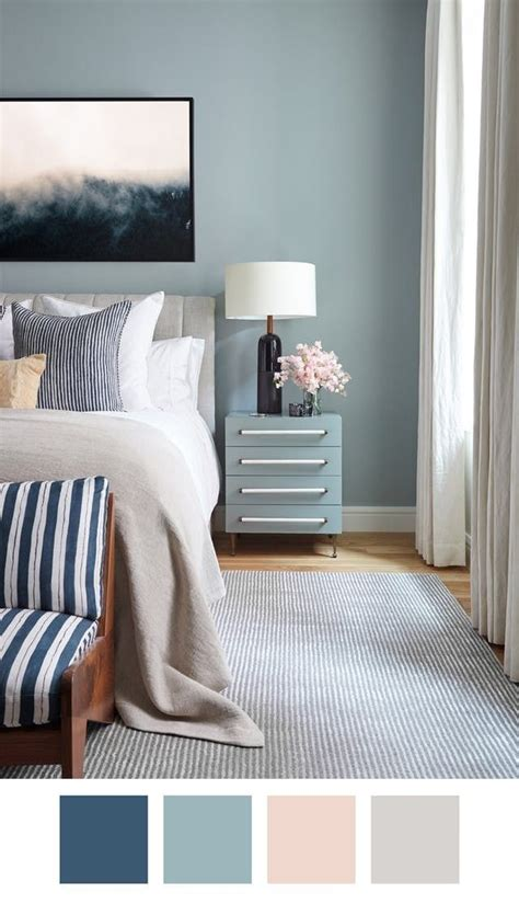 naked bedroom pictures best 25 bedroom colors ideas on pinterest grey home