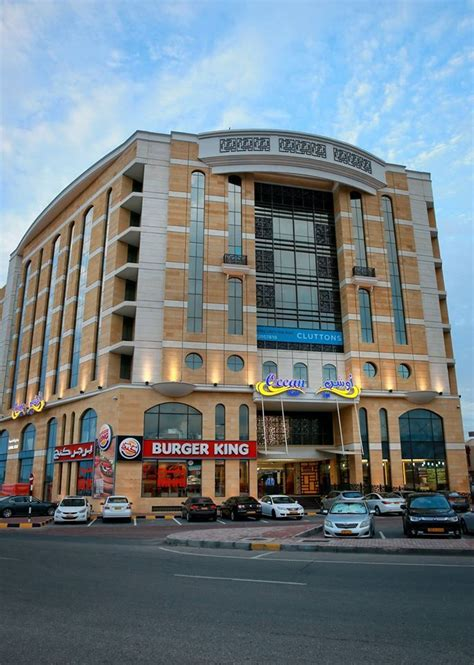 best hotel in muscat 93 best muscat oman hotels guide images on