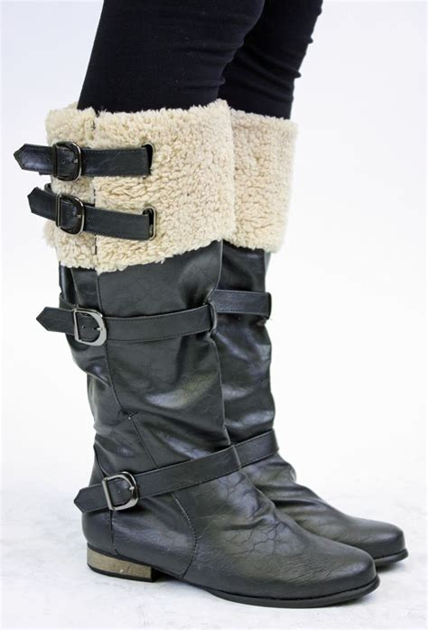 17 best images about shoes and wide calf boots on