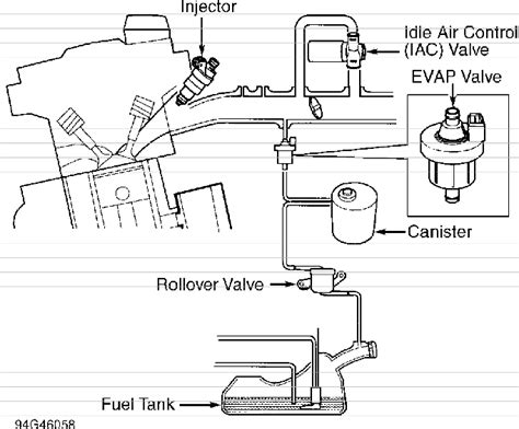 1998 volvo s70 engine 1998 free engine image for user