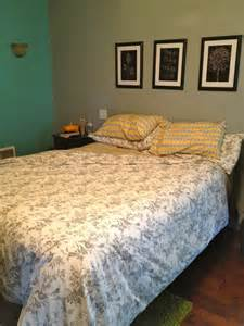 grey teal yellow bedroom new bedroom at