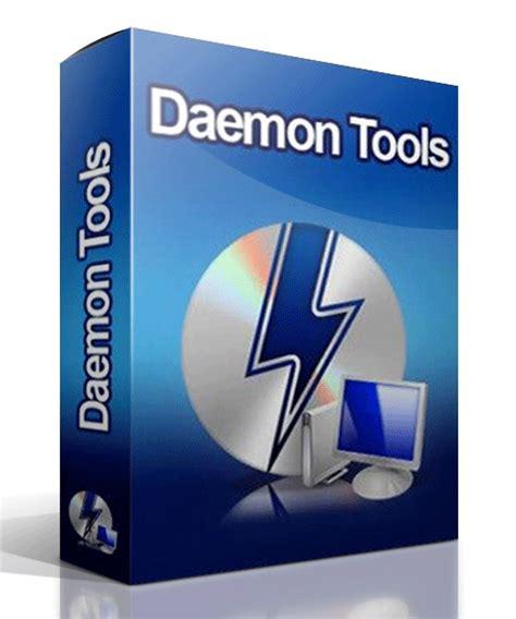 poweriso full version kickass cdic pro full version download