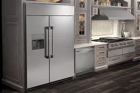 high end kitchen appliance brands refrigerator astonishing high end refrigerators high end