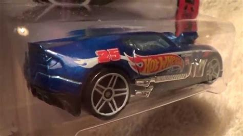 Hotwheels Duction duction treasure hunts hw race wheels