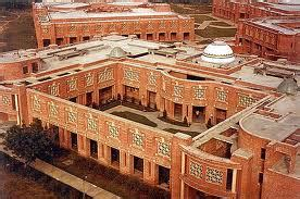 Lucknow Mba Cut by Iim Lucknow Lucknow Admission 2018 19 Ranking Cut Fees