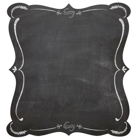 Chalkboard chalk board clipart background 12473