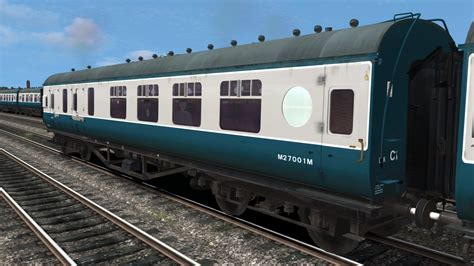 Ts 03 Grey ts marketplace br blue grey coaches pack 03 bei steam