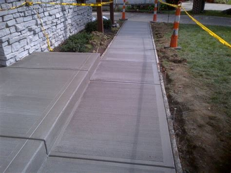 ohio ada compliance ada accessibility wheelchair rs
