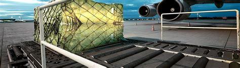 multi logistics system