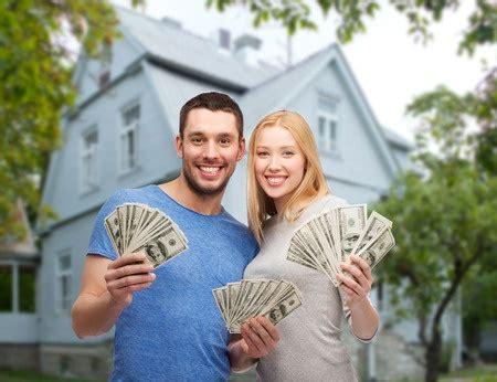 fairfax county va home buying grants rebates pa