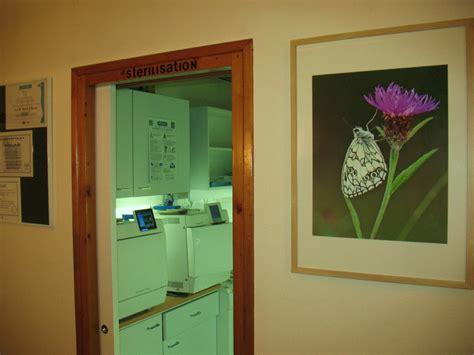 Cabinet Dentaire Priest by Le Cabinet Priest 69800 Dentiste Drs Bernard Et