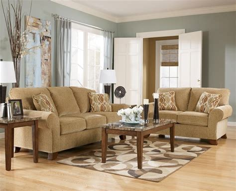 1000 ideas about brown furniture on bedroom paint colors living furniture and