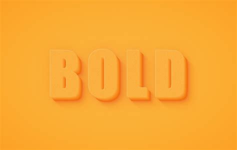 tutorial illustrator text 3d how to create an editable 3d text effect in adobe illustrator