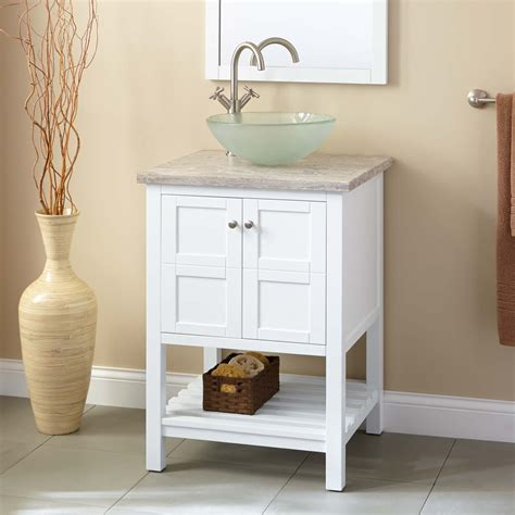 Bathroom Vanity Closeouts Closeout Bathroom Vanities With Sink Bathroom Decoration