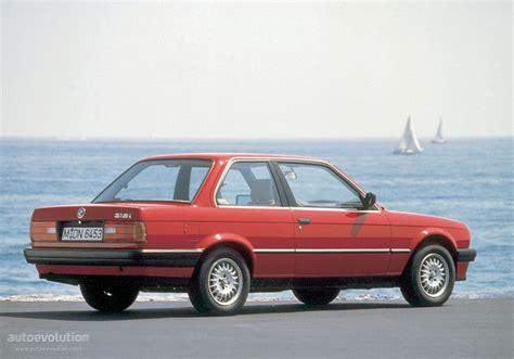 1984 1992 bmw 3 5 series 318 325 525 528 haynes bmw 3 series coupe e30 1982 1992