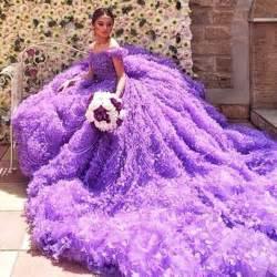 achetez en gros royal pourpre robe de mari 233 e en ligne 224