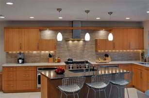 Modern Kitchen Pendant Lights 55 Beautiful Hanging Pendant Lights For Your Kitchen Island
