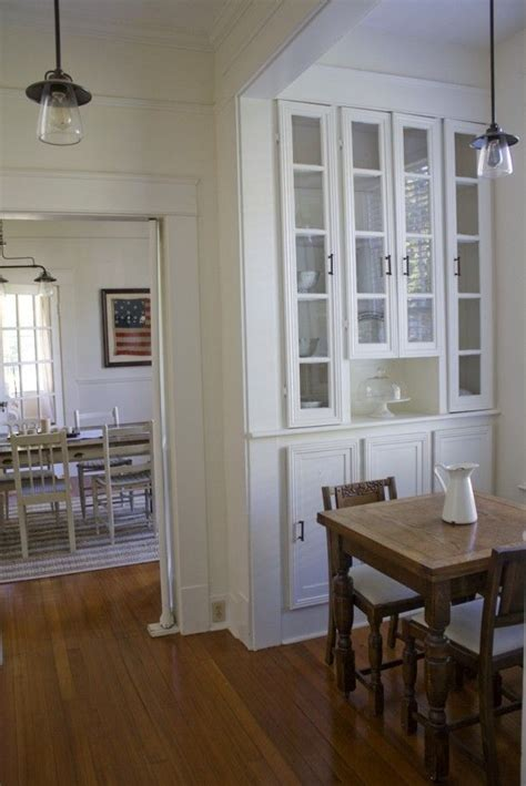 craftsman style built in cabinets 30 best dining room built in cabinet images on pinterest