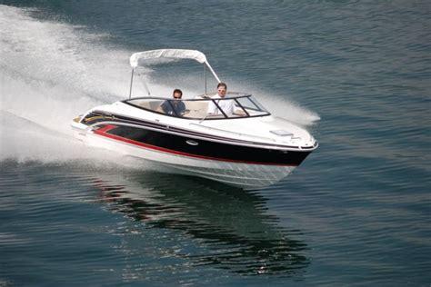 formula boats images research 2012 formula boats 240 sun sport on iboats
