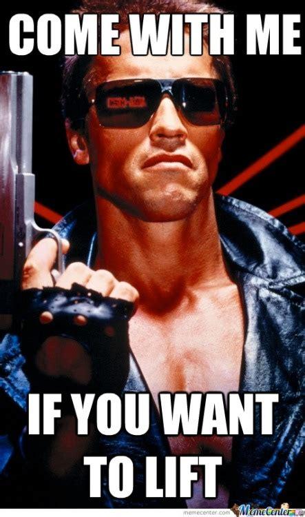 Arnold Meme - 25 funniest arnold schwarzenegger meme images photos