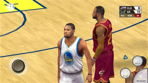 Nba 2k17 Reg 2 2nd nba 2k17 for android and ios review worthy of the name rev 252