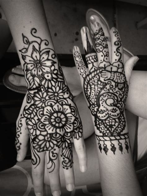 40 best henna images on 40 best henna tattoos images on
