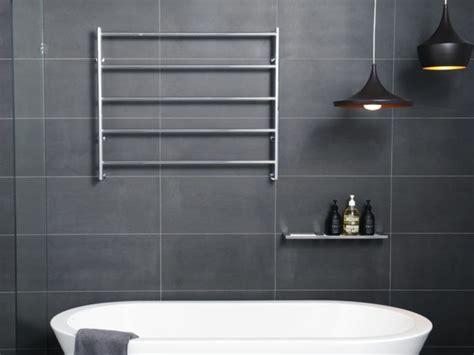 Heizkörper Badezimmer Handtuchhalter by Heizkorper Badezimmer Handtuchhalter Carprola For