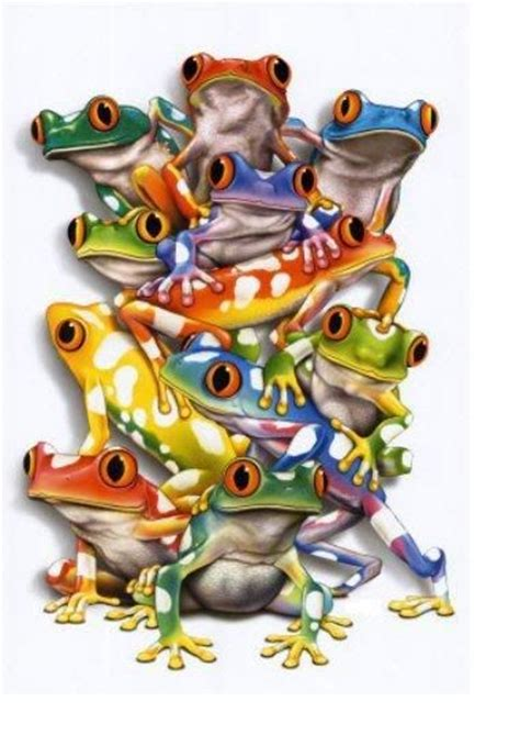 by ruth palmer piles of reptiles pinterest 543 best frogs croak images on pinterest amphibians