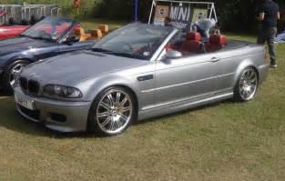 Bmw E46 M3 Wheels Bmw E46 M3 Wheels Refurbished And Mirror Polished Pureklas